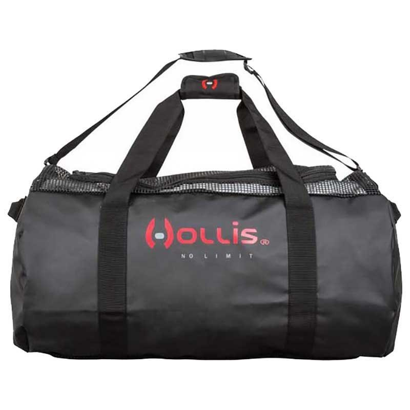 hollis-duffle-mesh-bag (2).jpg