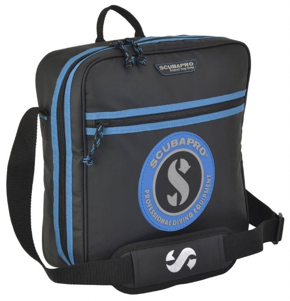 travel-regulator-bag-1-987x1024.jpg