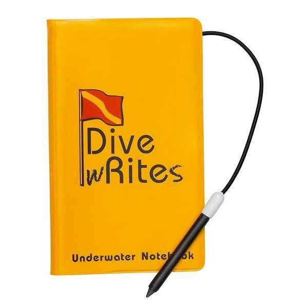 dive-rite-dive-write-notebook.jpg