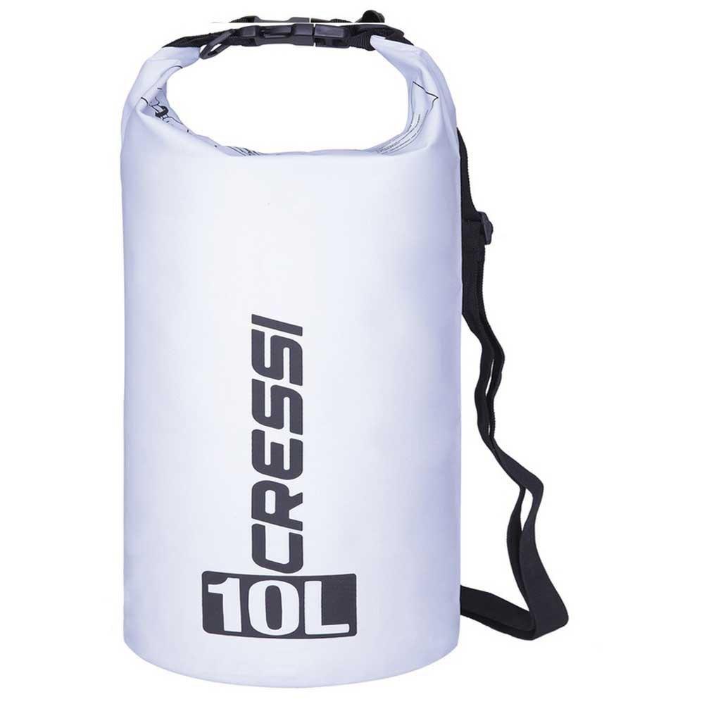 cressi-dry-pvc-10l (1).jpg