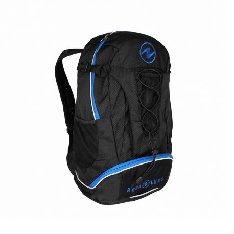 aqualung-backpack.jpg