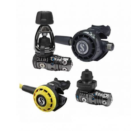 scubapro-mk25-evo-g260-black-tech-r195-octopus.jpg