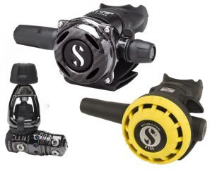Scubapro-MK25-EVO-A700-Black-Tech-R195-Octopus_INT-1-300x300.jpg