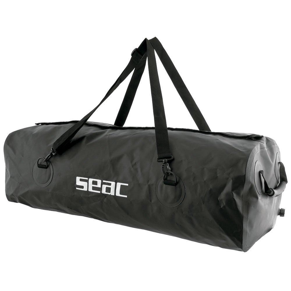 seac-u-boot-100l.jpg