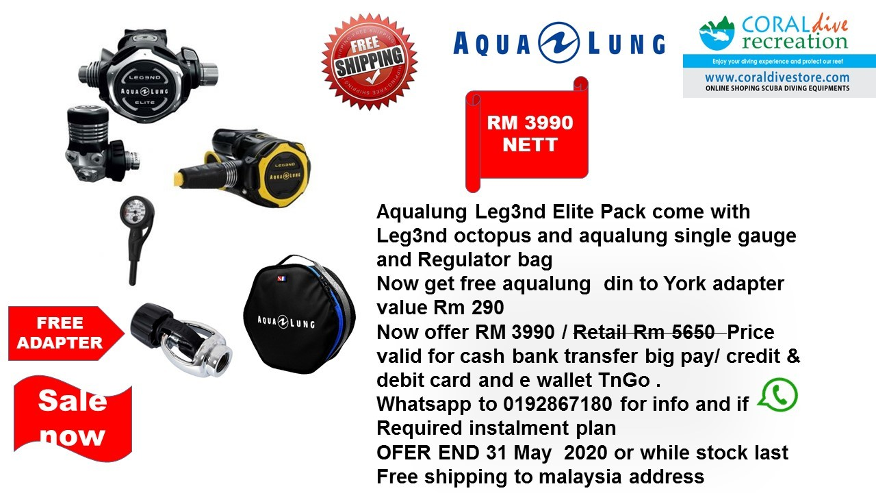 aqualung leg3end elite rm 3990.jpg
