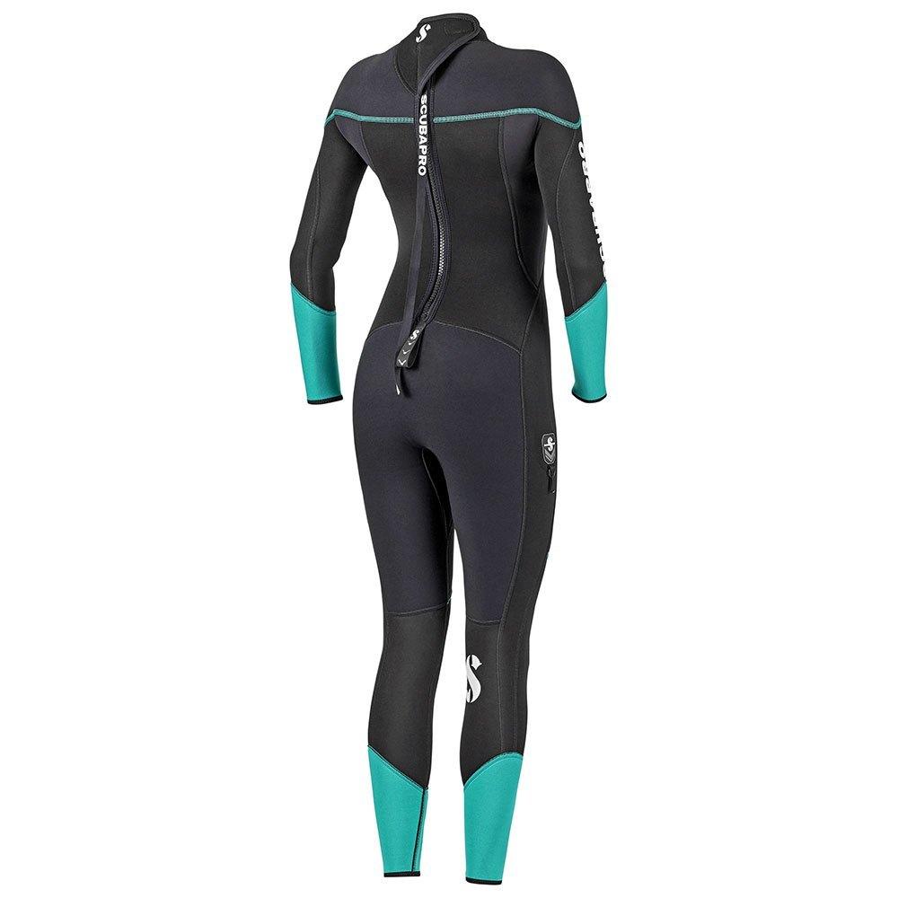scubapro-sport-3 (1).jpg