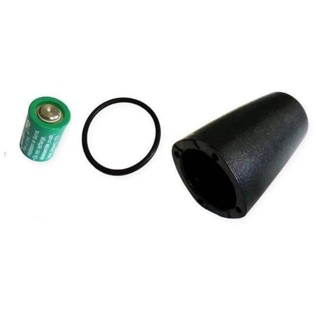 suunto-battery-kit-transmitter.jpg