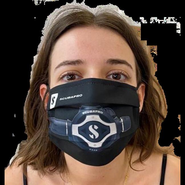 scubapro-covid-face-mask-s620-ti.png