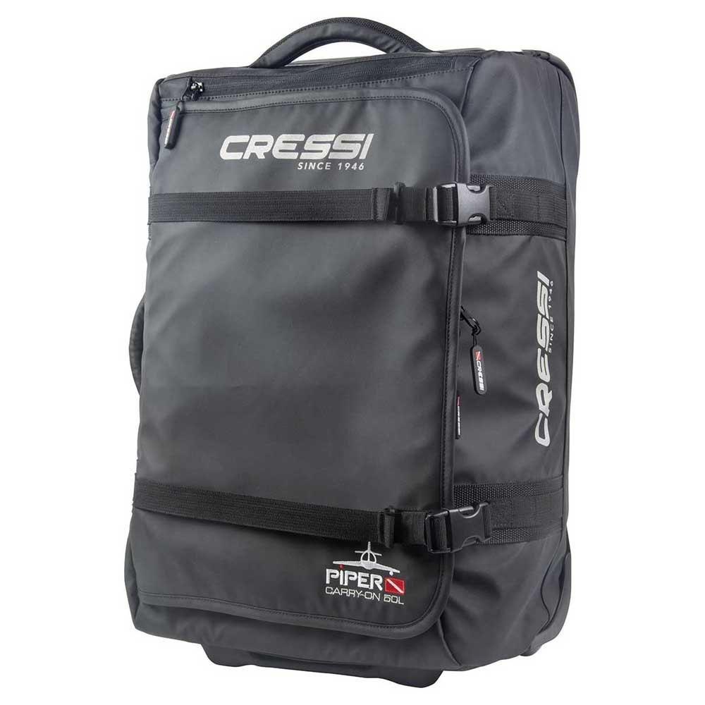 cressi-piper-50l (1).jpg
