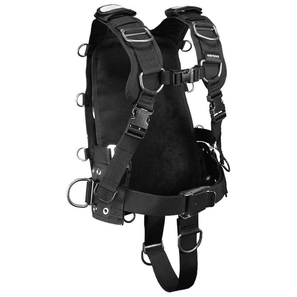 apeks-wtx-harness.jpg