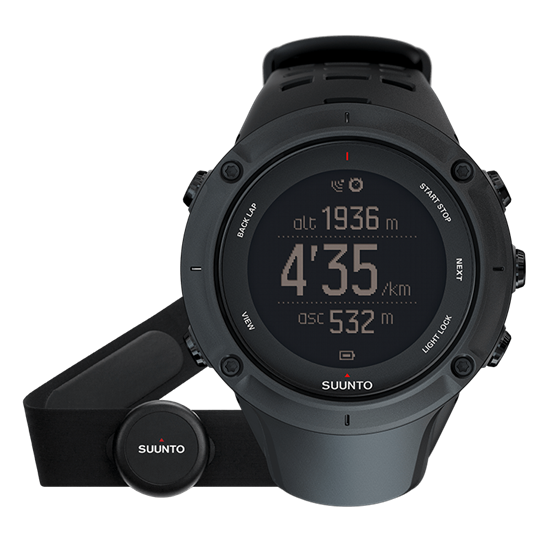 ss020674000-suunto-ambit3-peak-black-hr-01 (1).png