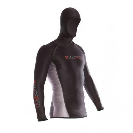 sharkskin-chilproof-long-sleeve-with-hood-man.jpg