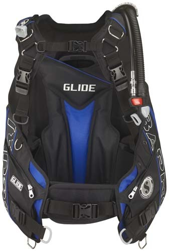 glide-c.jpg