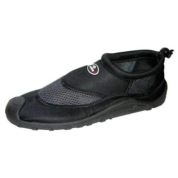 beuchat-beach-shoes.jpg