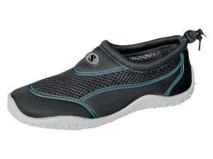 kailua-shoes-300x300.jpg