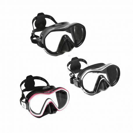 aqualung-reveal-x1-black-mask.jpg