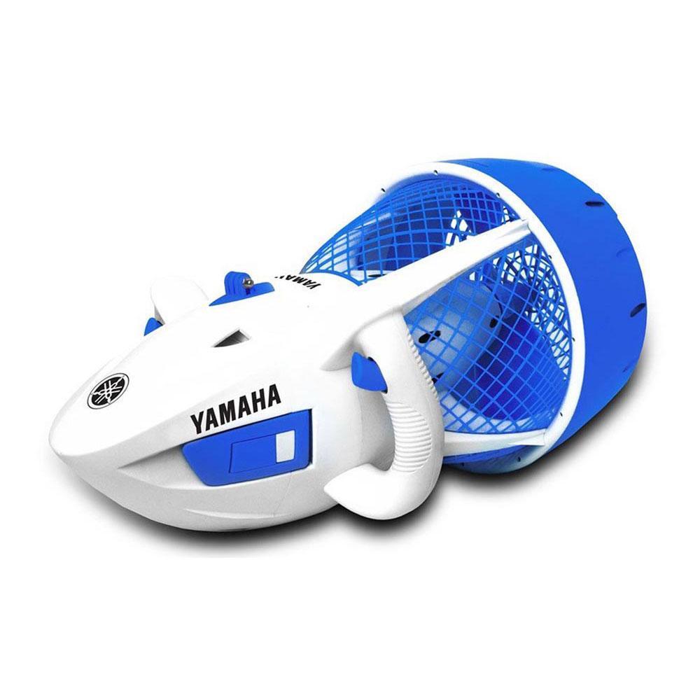 yamaha-seascooter-explorer.jpg