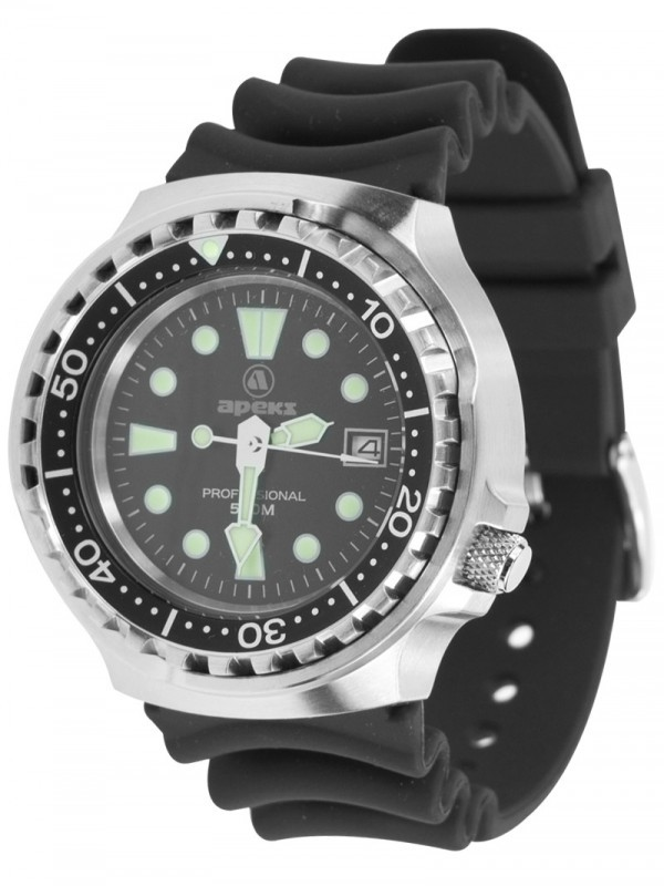 apeks_500m_dive_watch_1.jpg