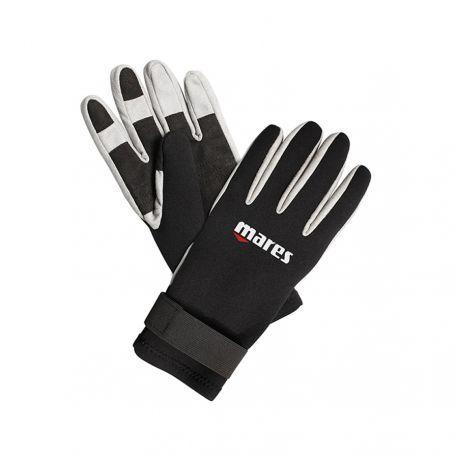 mares-amara-gloves-2mm.jpg