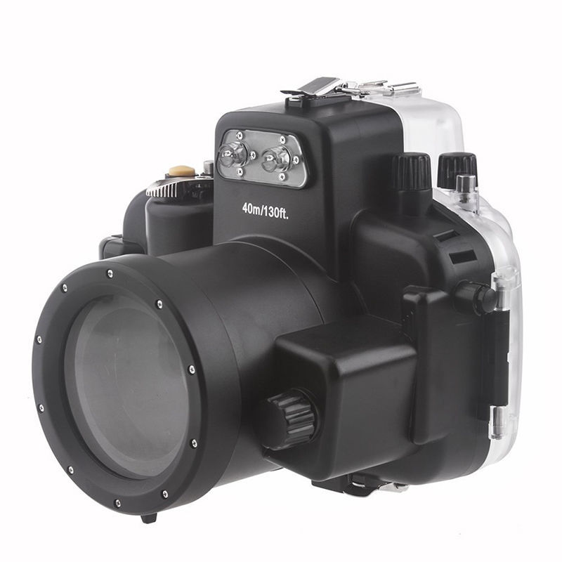 Meikon-40M-Waterproof-Underwater-Camera-Housing-Case-Bag-for-Nikon-D7000-Camera (4).jpg