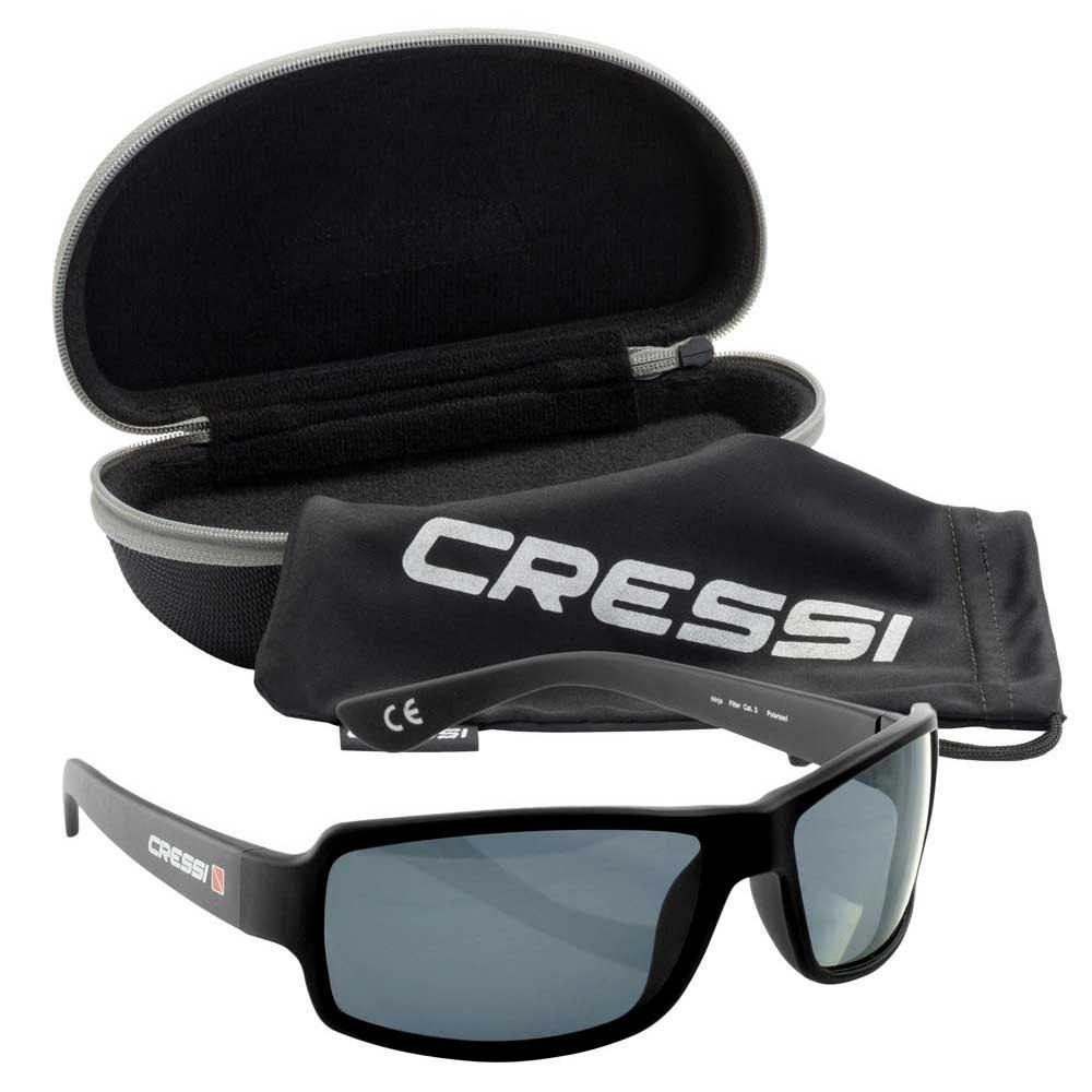 cressi-ninja-floating-polarized-sunglasses (1).jpg