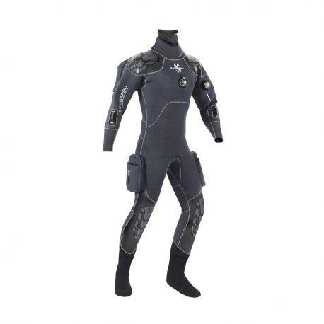 scubapro-exodry-4-man-dry-suit (1).jpg