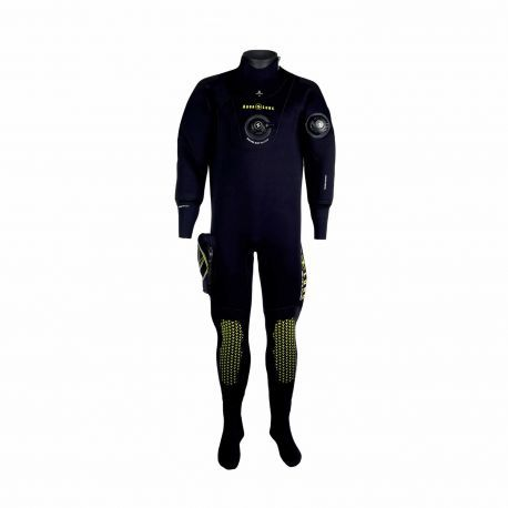 aqualung-blizzard-4mm-dry-suit-man.jpg