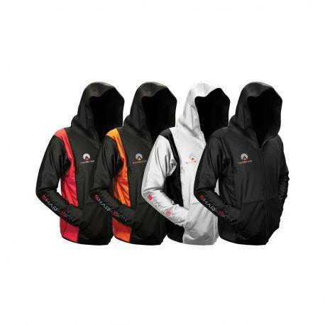 sharkskin-chillproof-hooded-jacket.jpg