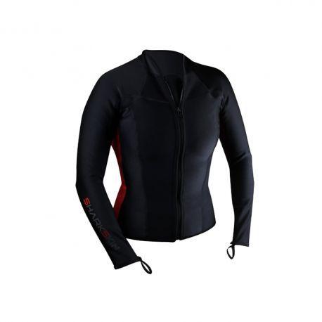 sharkskin-chillproof-long-sleeve-full-zip (2).jpg