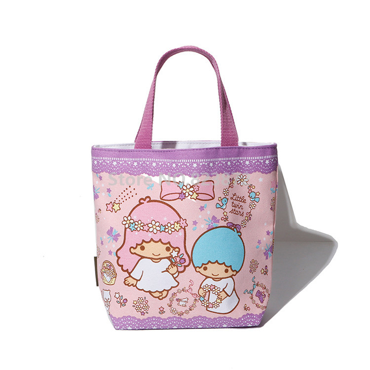 Cute-Hello-Kitty-Canvas-Lunch-Bag-for-Girls-Kids-Melody-Little-Twin-Stars-Mini-Small-Lunch (1).jpg