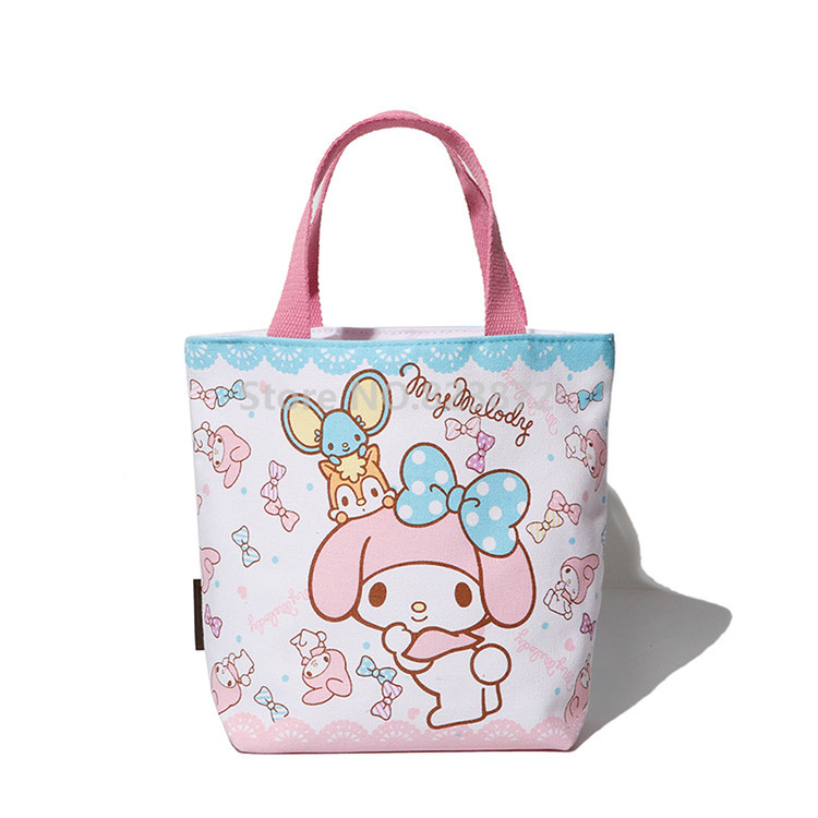 Cute-Hello-Kitty-Canvas-Lunch-Bag-for-Girls-Kids-Melody-Little-Twin-Stars-Mini-Small-Lunch (2).jpg