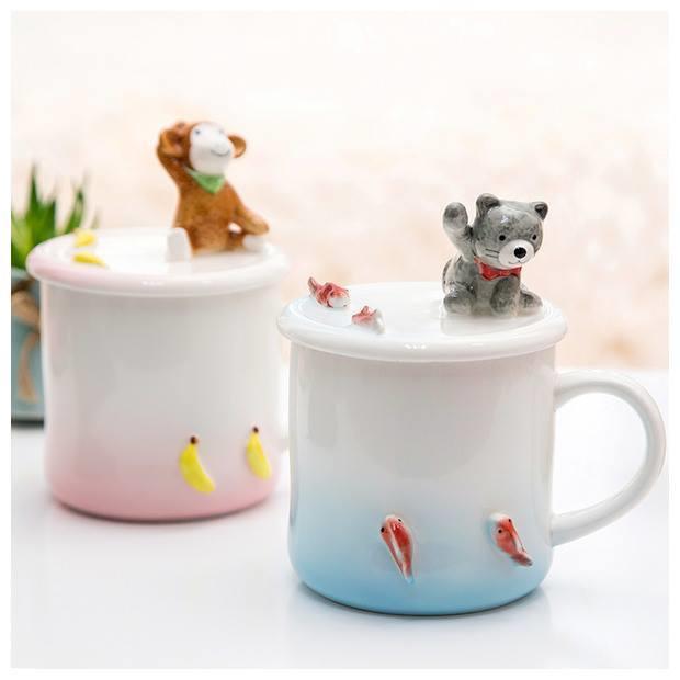 tw0169-cutie-3d-animal-pastel-mug-wawaparadise-1607-09-WAWAPARADISE@24_副本.jpg