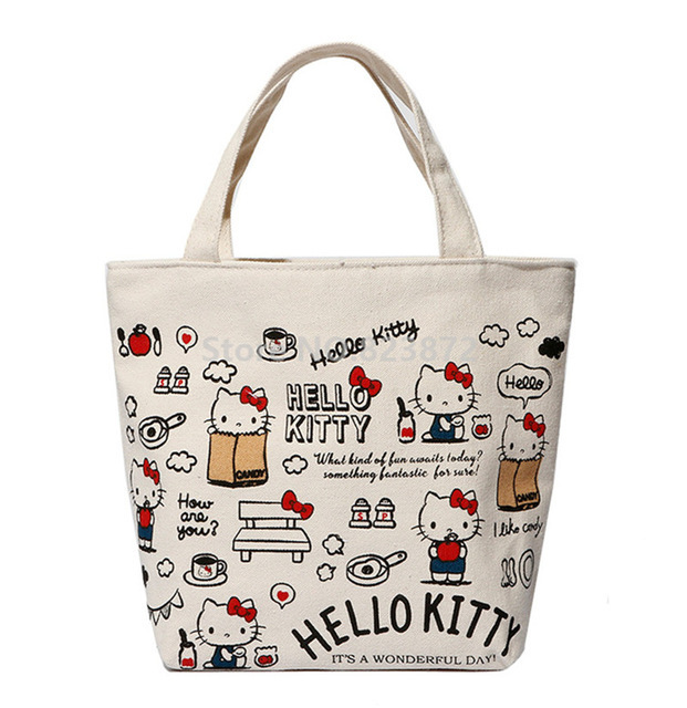 Kawaii-cute-hello-kitty-bolso-de-la-lona-mujeres-ni-as-ni-os-almuerzo-bolso-de.jpg_640x640.jpg
