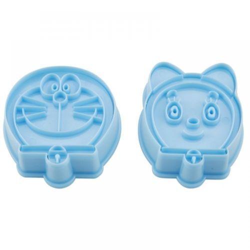 new-doraemon-amp-dorami-cookie-cutter-mold-stensil-kai-bandai-dn-0301-from-japan-5c541506c408dd6d4cecd231cbb831da.jpg