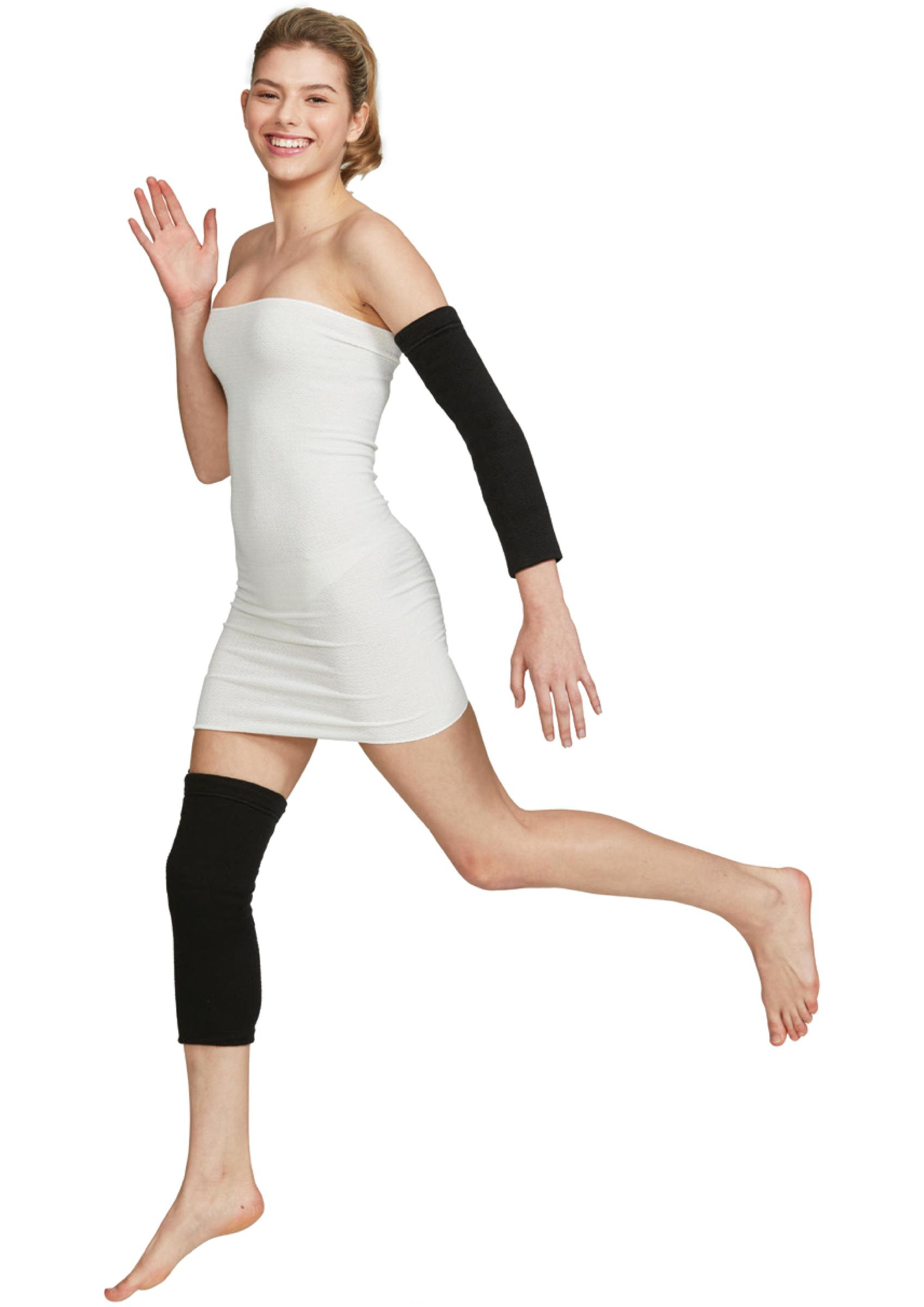 SG001_Dual_Purpose_Support_(Elbow.Knee).jpg