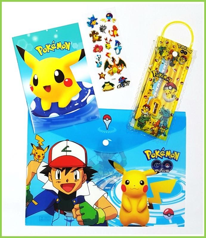 stationery pack pokemon.jpg
