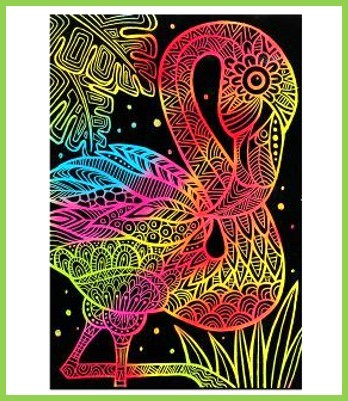 zentangle bird.jpg