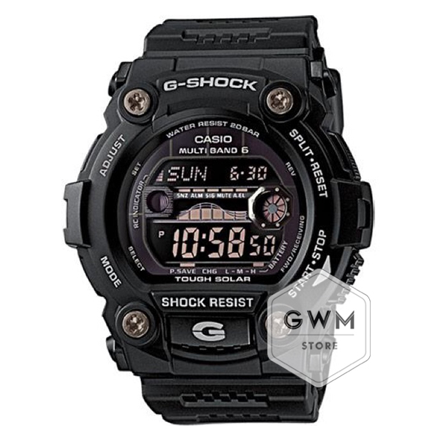 GW-7900B-1.jpg