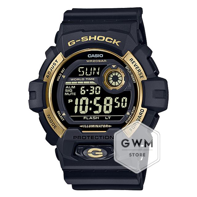 G-8900GB-1.jpg