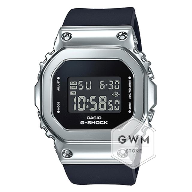 GM-S5600-1.jpg