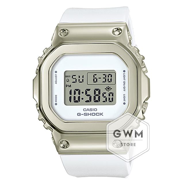 GM-S5600G-7.jpg