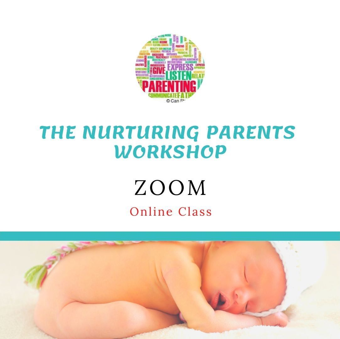 Nurturing Parents Workshop - Online Class.jpg