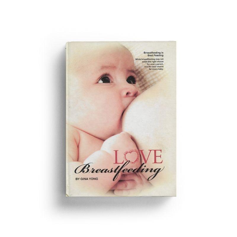 Gina Love Breastfeeding (English) 1.jpg