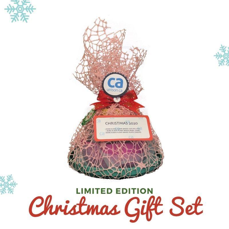 Limited Edition Christmas Gift Set.jpg