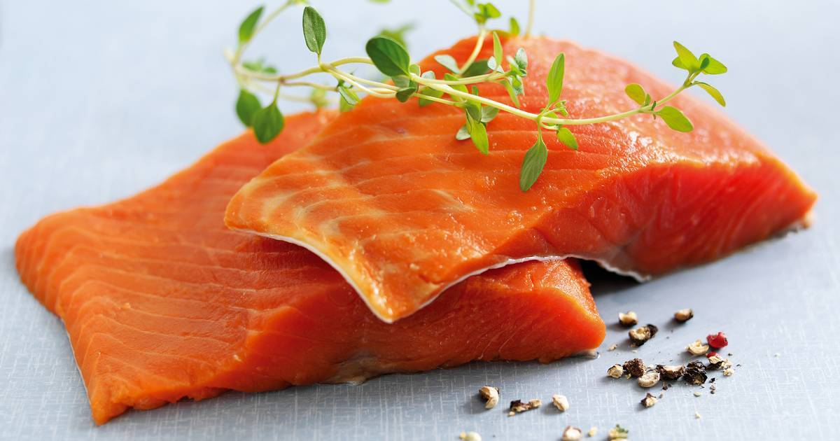 Norway-Salmon.jpg