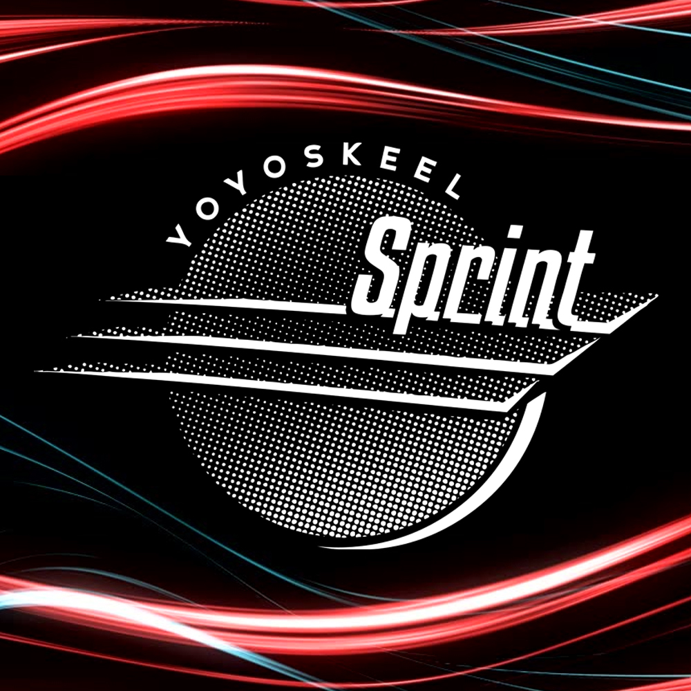 Yoyoskeel-Sprint.jpg