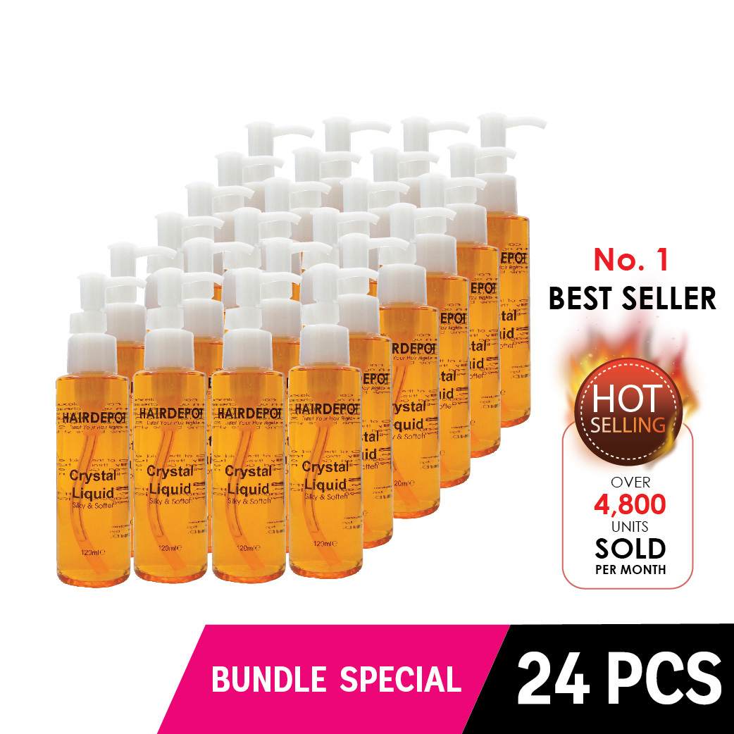 HD - Bundles 24pcs-04.jpg