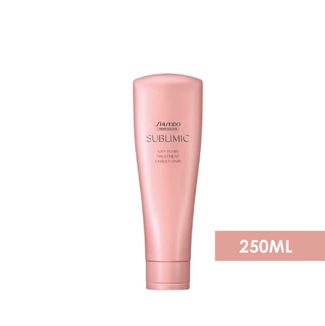 Shiseido Sublimic-10.jpg