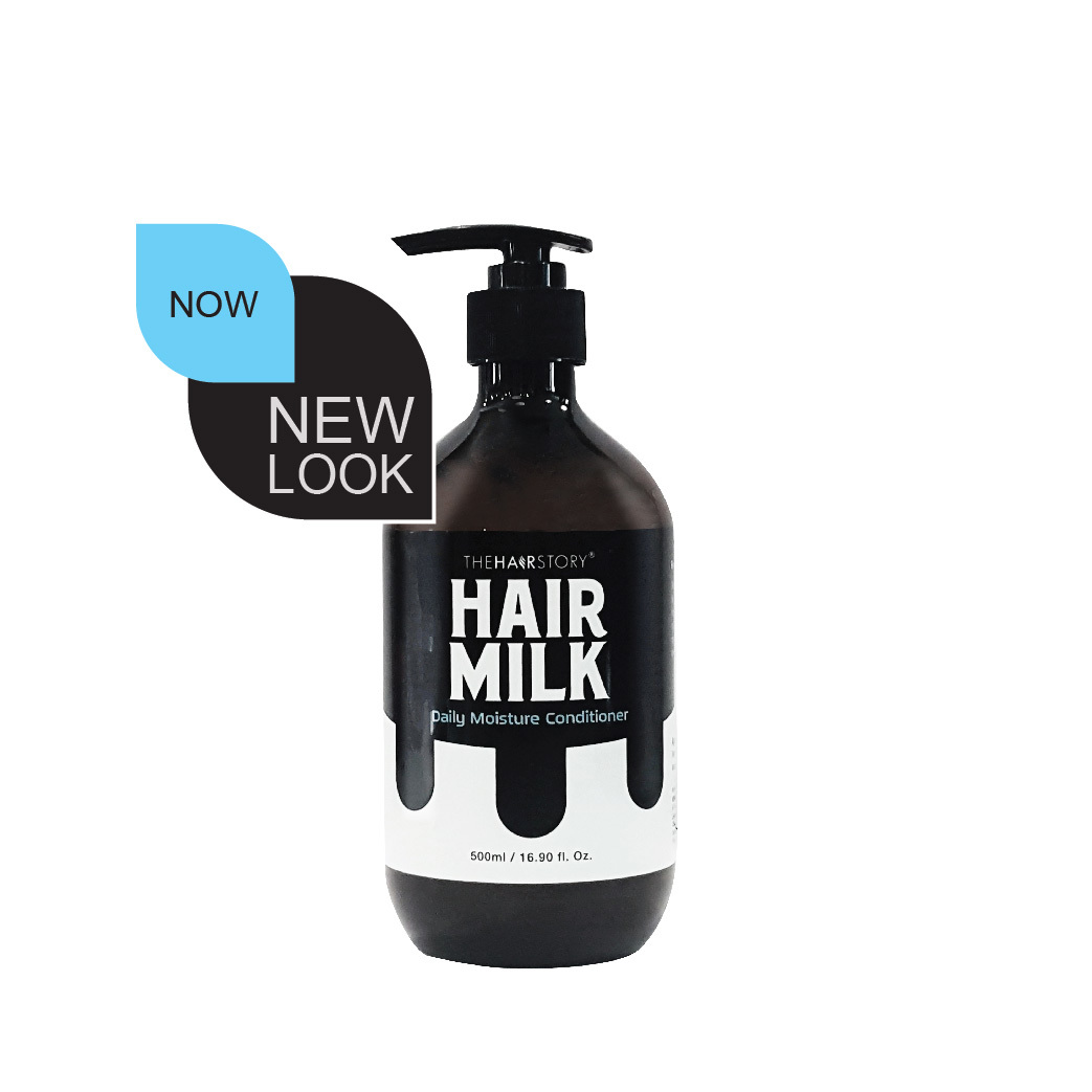 THS Hair Milk-02.jpg