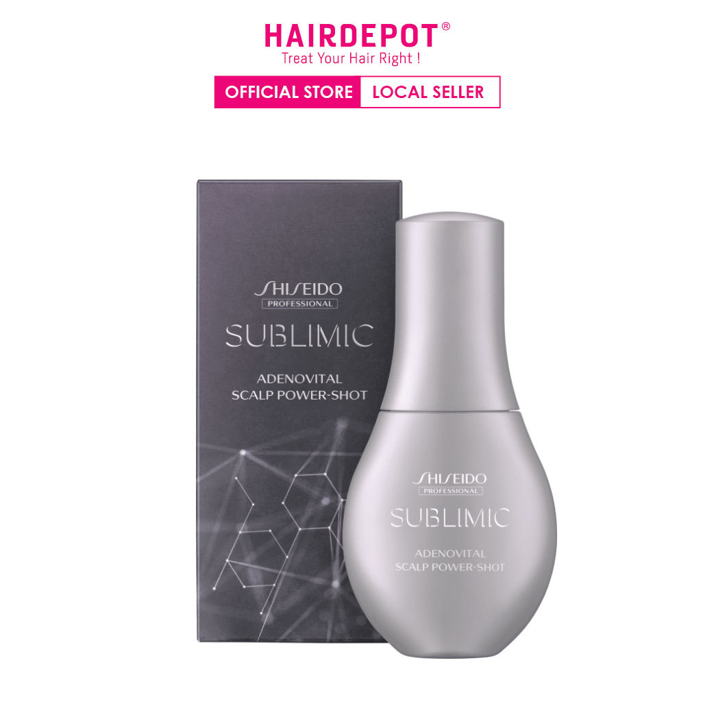 Shiseido Sublimic-31.jpg
